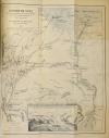 LESSEPS (Ferdinand de). Percement de l'isthme de Suez. Exposé et documents officiels