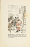 L heptaméron de Marguerite d Angoulême - Jacuqes Touchet - Dessin original - 3 v - Photo 6 - livre de bibliophilie