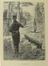 TINSEAU - La cousine pot-au-feu - 1893 - 1/25 Japon - Illustré par Paul Destez - Photo 1 - livre rare