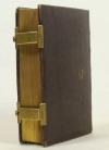 FLAVIGNY - La première communion. Règlement de vie pour la persévérance - 1878 - Photo 0, livre rare du XIXe siècle