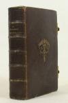 FLAVIGNY - La première communion. Règlement de vie pour la persévérance - 1878 - Photo 1 - livre du XIXe siècle