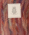 CHEVIGNE - Les contes rémois 1843 - Première édition illustrée - Photo 4 - livre romantique