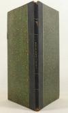 VIRY - Documents inédits sur François de Boucé, seigneur de Poncenat - 1884 - Photo 1, livre rare du XIXe siècle