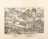VIRY - Documents inédits sur François de Boucé, seigneur de Poncenat - 1884 - Photo 2, livre rare du XIXe siècle