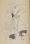 COCTEAU Oedipe-Roi [suivi de :] Roméo et Juliette - 1928 - Alfa - Photo 0 - livre d occasion