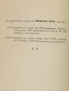 COCTEAU Oedipe-Roi [suivi de :] Roméo et Juliette - 1928 - Alfa - Photo 2 - livre d occasion
