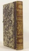 HOFFMANN - Contes fantastiques d Hoffmann, traduits par M. P. Christian - 1844 - Photo 0 - livre rare