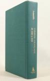 JOANNIDES - La comédie-française de 1680 à 1900. Dictionnaire général - 1971 - Photo 0, livre rare du XXe siècle
