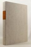 [Sculpture] THIRION - Les Adam et les Clodion - 1885 - Planches - Photo 1 - livre rare