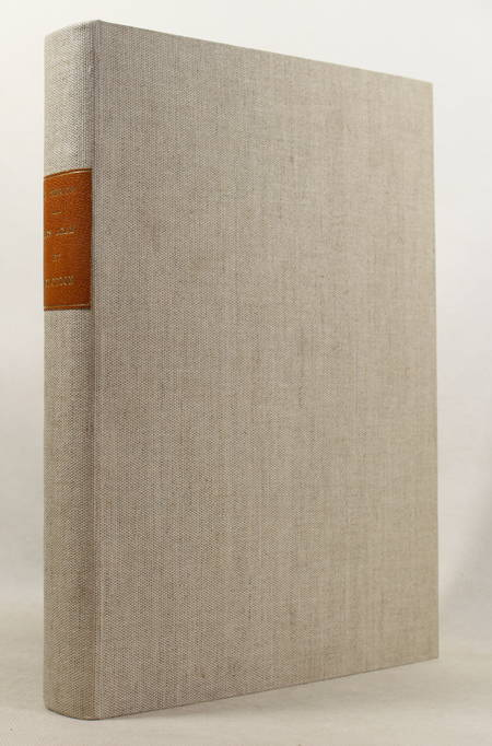 [Sculpture] THIRION - Les Adam et les Clodion - 1885 - Planches - Photo 1, livre rare du XIXe siècle