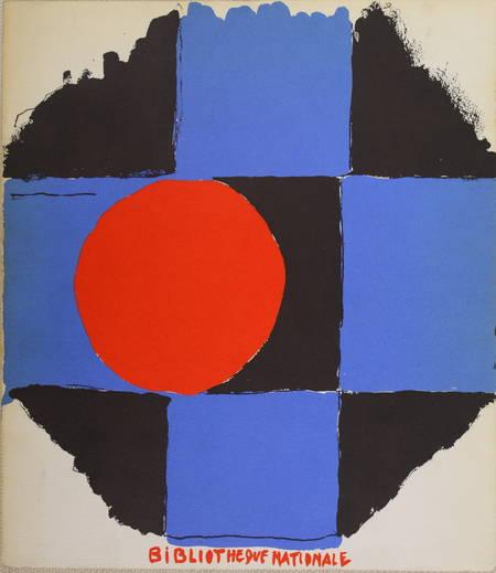 . Sonia et Robert Delaunay
