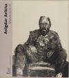 [Estampes] Avigdor Arikha. Gravure sur le vif - 2008 - Photo 0, livre rare du XXIe siècle