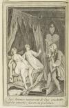 PIGAULT-LE-BRUN - La folie espagnole - 1805 - 4 figures - Photo 0 - livre rare