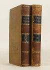 PIGAULT-LE-BRUN - La folie espagnole - 1805 - 4 figures - Photo 1, livre ancien du XIXe siècle