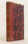 VILLEQUEZ - Du droit du chasseur sur le gibier, chasses à tir et à courre - 1864 - Photo 0 - livre de bibliophilie