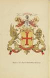 PERATHON (Cyprien). Histoire de la ville d'Aubusson. La vicomté, la ville, les tapisseries, la maison d'Aubusson