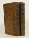 CARADEUC de la CHALOTAIS (Louis-René). Compte rendu des constitutions des jésuites, par M. Louis-René de Caradeuc de la Chalotais, procureur-général du roi au parlement de Bretagne, les 1, 3, 4 et 5 décembre 1761, en exécution de l'arrêt de la cour du 17 août précédent [suivi de :] Second compte rendu sur l'appel comme d'abus, des constitutions des jésuites, par M. Louis-René de Caradeuc de la Chalotais, procureur-général du roi au parlement de Bretagne, les 21, 22 et 24 mai 1762 [Suivi de :] Remarques sur un écrit intitulé : Compte rendu des constitutions des Jésuites