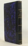 MERY - Les nuits anglaises. Contes nocturnes - 1866 - Photo 0 - livre d occasion