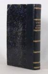 Alfred DELVAU - A la porte du paradis - (Après 1892) - Photo 0 - livre d occasion
