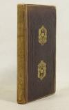 CAPEFIGUE - Vie de Saint Vincent de Paul - 1845 - Photo 0, livre rare du XIXe siècle