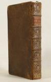Ordonnance de l évêque d Auxerre : Condamnation d un livre - 1747 - Photo 0, livre ancien du XVIIIe siècle