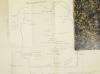 Joseph d ESTOURMEL - Journal d un voyage en Orient - 1848 - 2 volumes - Photo 2, livre rare du XIXe siècle