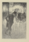 Jehan Rictus - Soliloques du Pauvre - 1913 - Illustré par STEINLEN - Photo 0, livre rare du XXe siècle