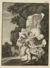LONGUS Amours pastorales de Daphnis et Chloé 1796 - Audran d après Ph. d Orléans - Photo 0 - livre de bibliophilie
