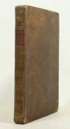 LONGUS Amours pastorales de Daphnis et Chloé 1796 - Audran d après Ph. d Orléans - Photo 1 - livre de bibliophilie