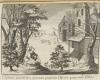 LONGUS Amours pastorales de Daphnis et Chloé 1796 - Audran d après Ph. d Orléans - Photo 2 - livre de bibliophilie