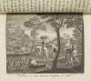 LONGUS Amours pastorales de Daphnis et Chloé 1796 - Audran d après Ph. d Orléans - Photo 4 - livre de bibliophilie