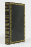 Gabriel LEGOUVE - Le mérite des femmes - Renouard, 1813 - Frontispice - Photo 0, livre ancien du XIXe siècle