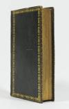 Gabriel LEGOUVE - Le mérite des femmes - Renouard, 1813 - Frontispice - Photo 1, livre ancien du XIXe siècle