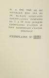 Michel Del CASTILLO - Tara - 1962 - EO - 1/50 sur pur fil du Marais. - Photo 0, livre rare du XXe siècle