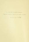 Le panthéon des comédiens. De Molière à Coquelin aîné - 1922 - 1/50 Japon - Photo 2 - livre de bibliophilie