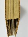 Le panthéon des comédiens. De Molière à Coquelin aîné - 1922 - 1/50 Japon - Photo 3 - livre de bibliophilie