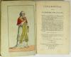 [Empire] Cérémonial de l empire français 1805 - Portraits Napoléon Joséphine ... - Photo 2 - livre ancien