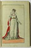 [Empire] Cérémonial de l empire français 1805 - Portraits Napoléon Joséphine ... - Photo 3, livre ancien du XIXe siècle