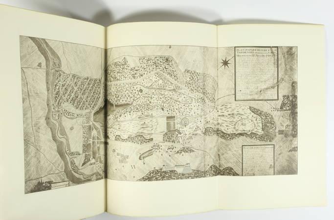 MOREAU-NELATON - Histoire de Fère-en-Tardenois - 1911 - 3 volumes - envoi - Photo 3 - livre de collection