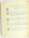 Louis CARRE - Les poinçons de l orfèvrerie française du 14e au 19e - 1928 - Photo 1 - livre d occasion