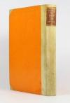 Paul-Jean TOULET - Comme une fantaisie - 1917 - EO - Photo 0 - livre de bibliophilie