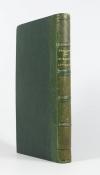 PROUDHON Les majorats littéraires. Examen d un projet de loi - 1863 - EO - Photo 1, livre rare du XIXe siècle