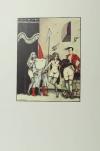 [Erotisme Curiosa] Philippe BERTRAND - Scènes d intérieur - 1982 - Signé - Photo 2 - livre de collection