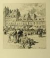COCHIN (Henry). Saint-Omer, vieille ville de France