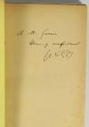 Charles LE GOFFIC - Madame Ruguellou - 1927 - EO - Envoi - Photo 0 - livre du XXe siècle