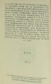 Henry de MONTHERLANT - Pitié pour les femmes - 1936 - EO sur Alfa - Photo 0, livre rare du XXe siècle