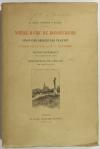 [Normandie] LOTH et SAUVAGE - Notre-Dame de Bonsecours - 1891 - Photo 0 - livre de collection
