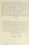Jean-Louis VAUDOYER - Beautés de la Provence - 1926 EO sur vélin pur fil Lafuma - Photo 0, livre rare du XXe siècle