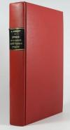 CORNUDET - Histoire de la paroisse Saint Thomas d Aquin - 1913 - Relié - Photo 0, livre rare du XXe siècle
