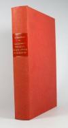 FRANKLIN - Dictionnaire historique des arts, métiers et professions exercés 1906 - Photo 0 - livre du XXe siècle